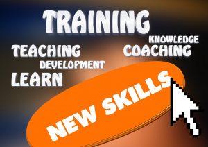 training ongewenst gedrag