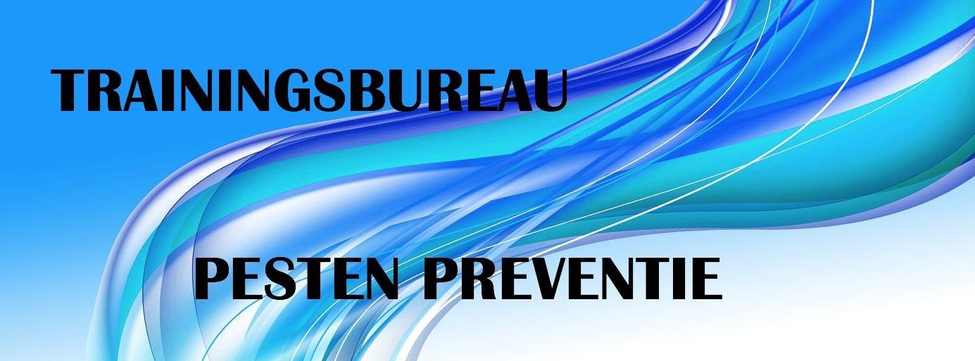 Pesten Preventie